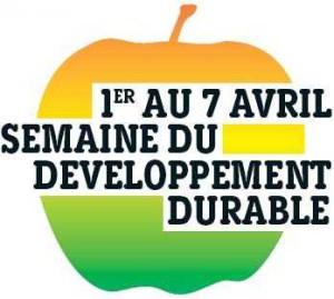 logo_semaine_developpement_durable-e418e