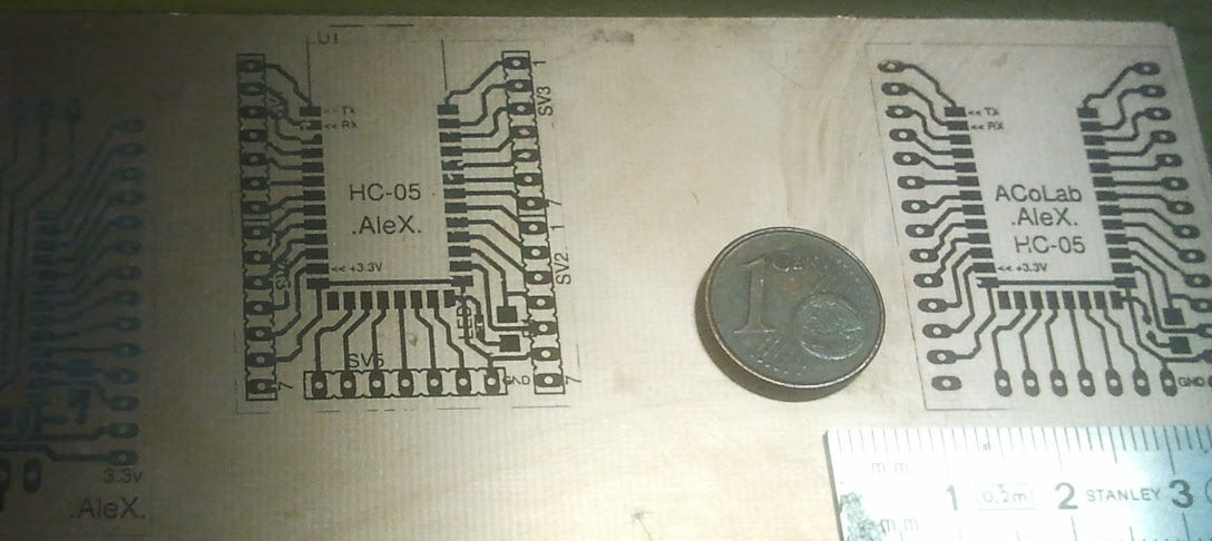 PCB_etching_test_01