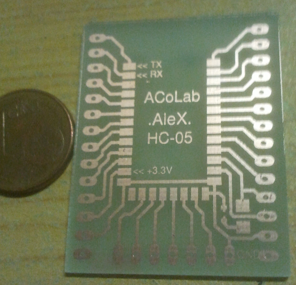 PCB_etching_test_08