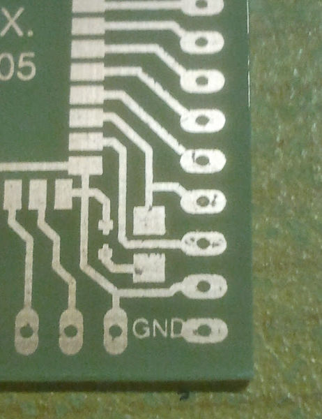 PCB_etching_test_09