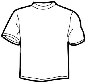 tshirt-time-215106821
