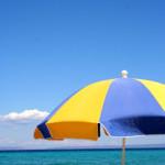 vacances_parasol