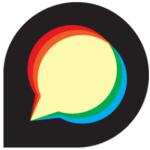 Logo Discourse