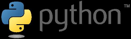 Python_logo_500px